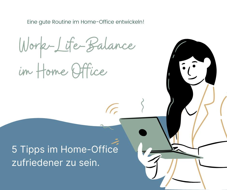 Work-Life-Balance-Home-Office 5 Tipps